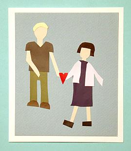 couplecard.jpg