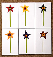 flowercard.jpg