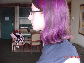 hair-2.jpg