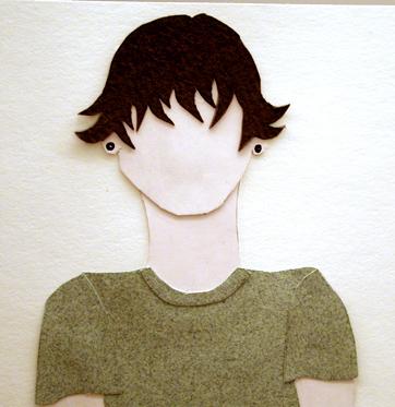 nickface.jpg