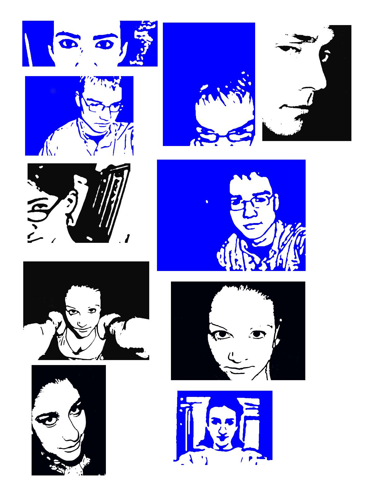 stencilthumb1.jpg